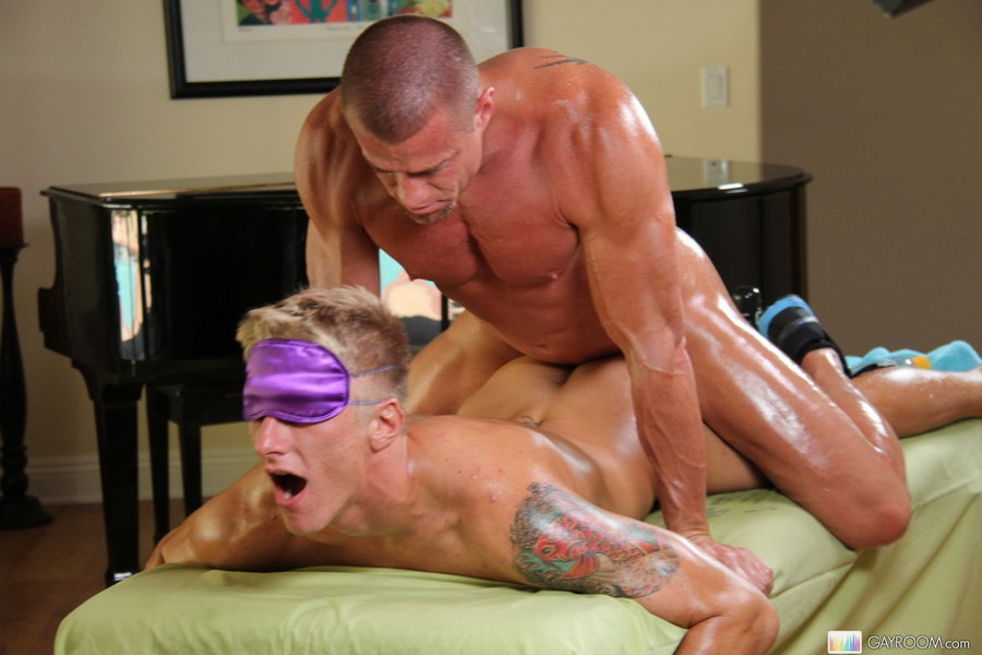 homo massage sex website porno skat